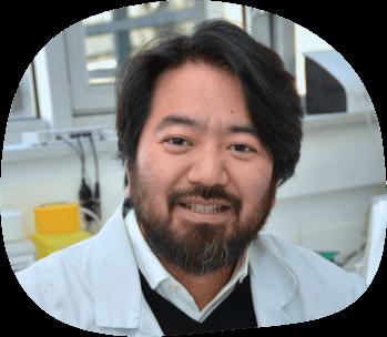 Dr. Makoto Miyara