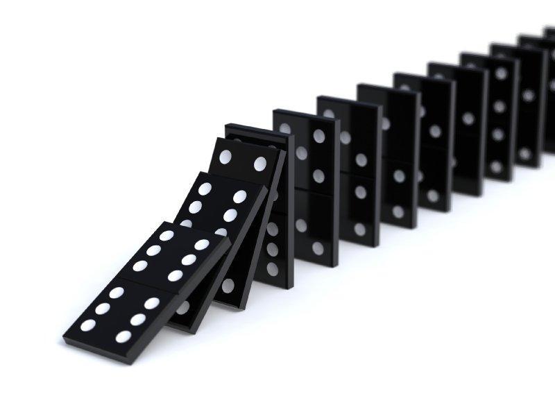 falling-domino-clipart-1