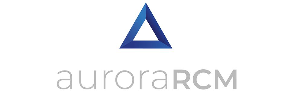 Aurora RCM Logo
