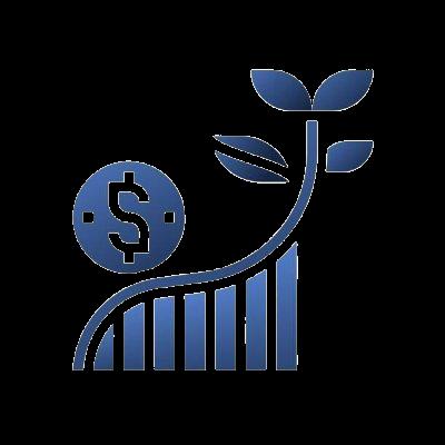 StartPack Logo