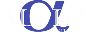 Alpha Motors Utah Truck Dealership