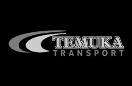 Temuka Transport