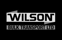 Wilson Bulk Transport