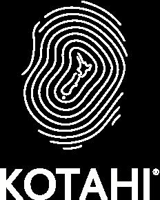 Kotahi
