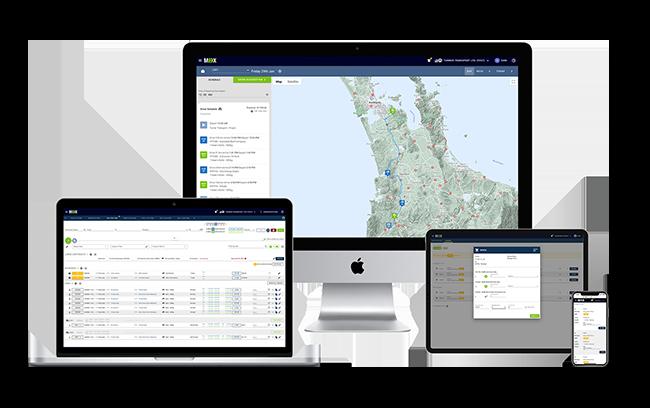 M2X Devices | Platforms