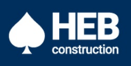 HEB Construction