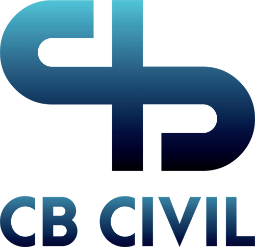 CB Civil
