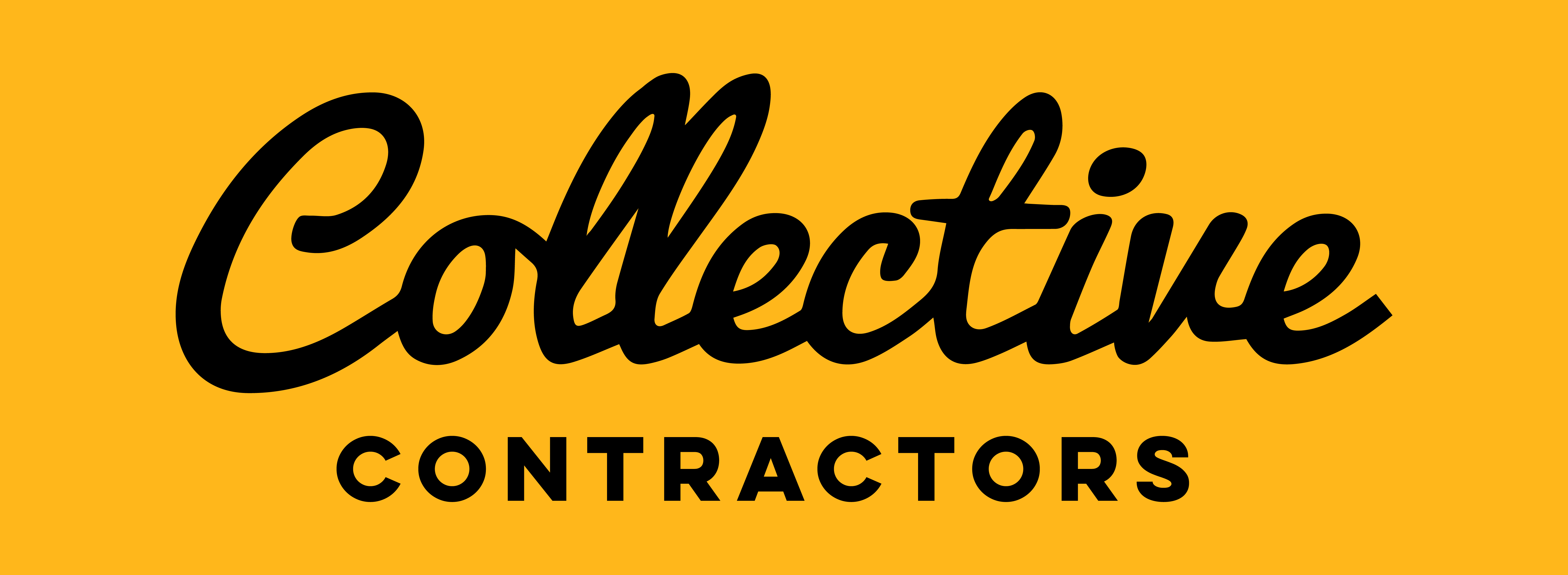 Collective Contractors