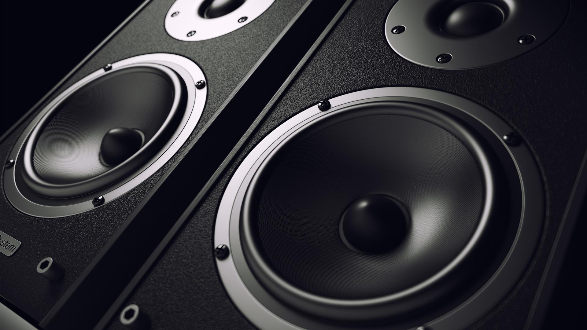 Handy AV - Audio Visual Solutions