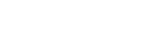 Logo for Kawartha  Manufacturers Association