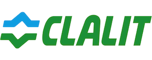 Clalit logo