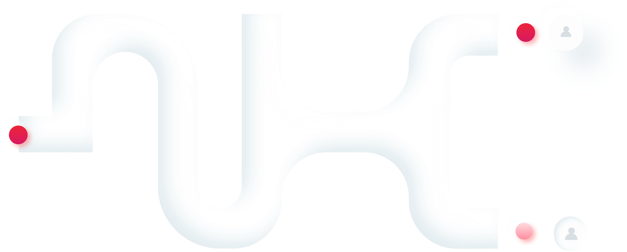 IT/DevOps stack