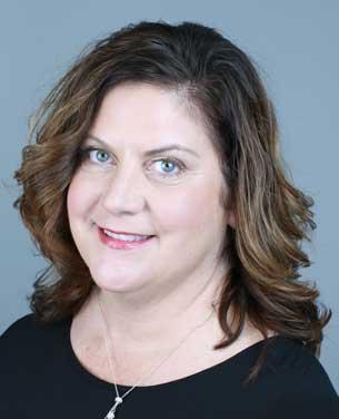 Meg Boyle