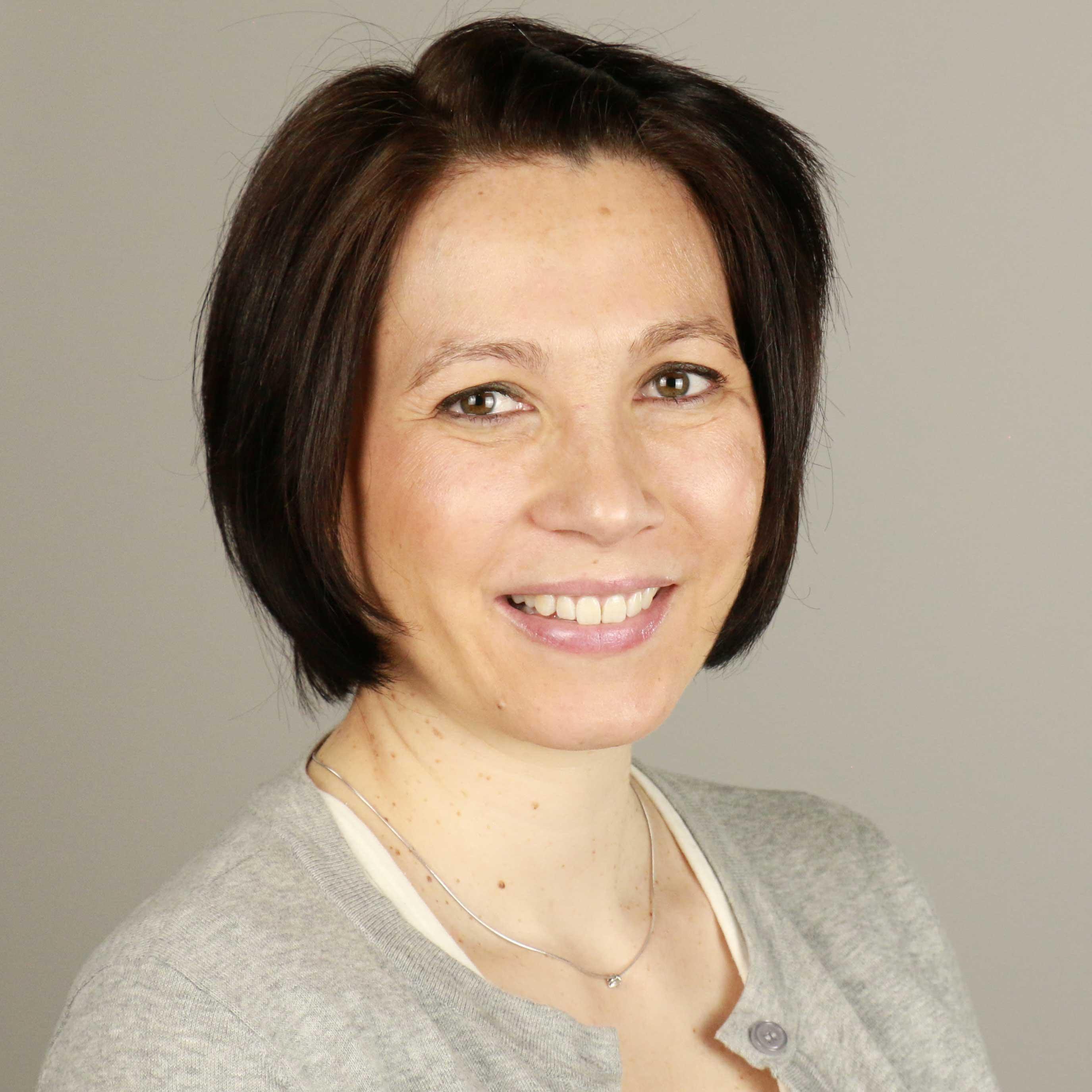 Karen Baron