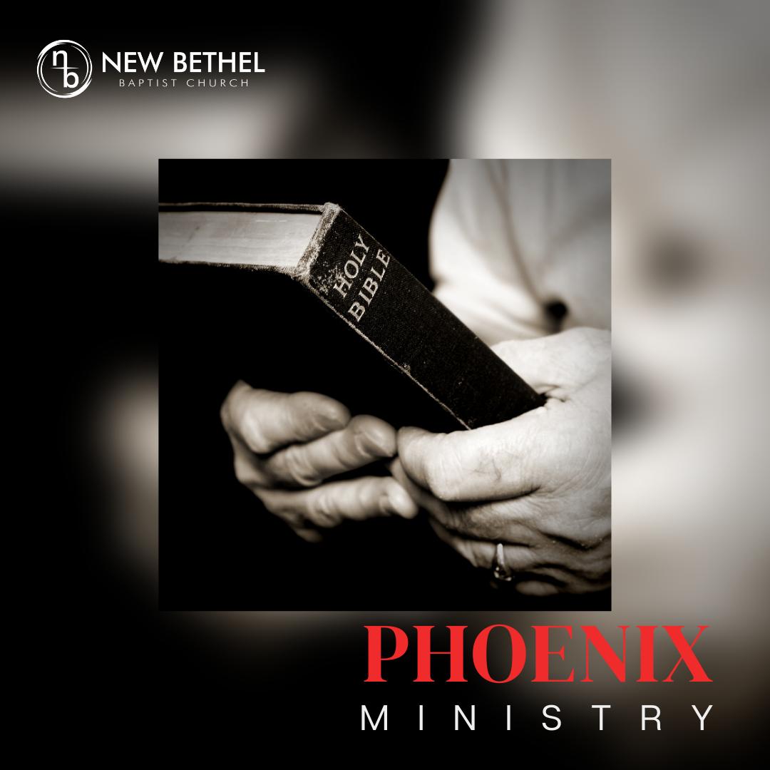 Phoenix Ministry