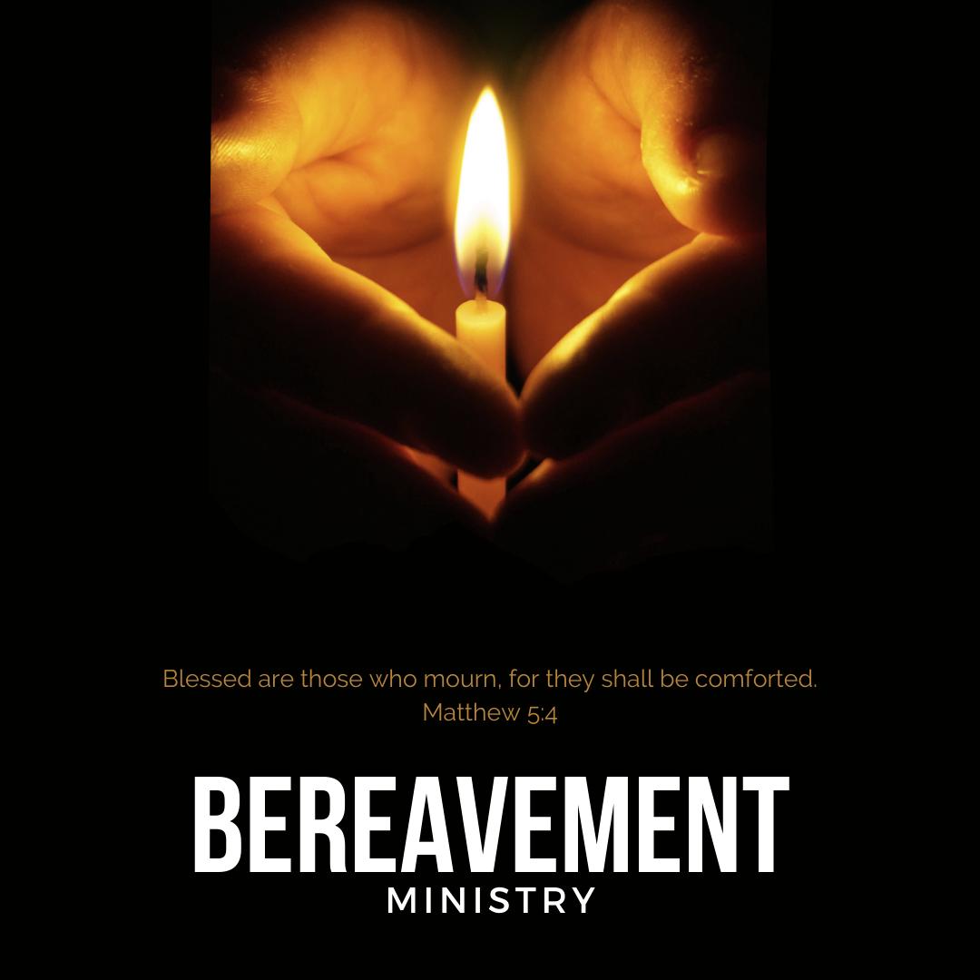 Bereavement