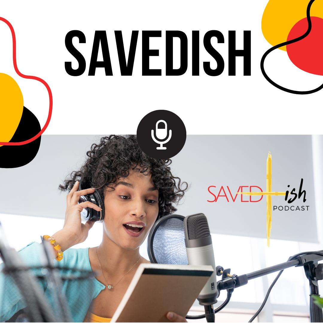 Savedish