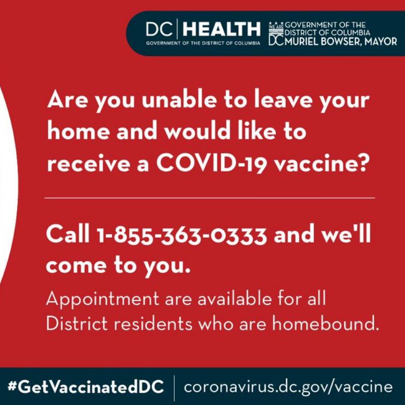 DC Health
