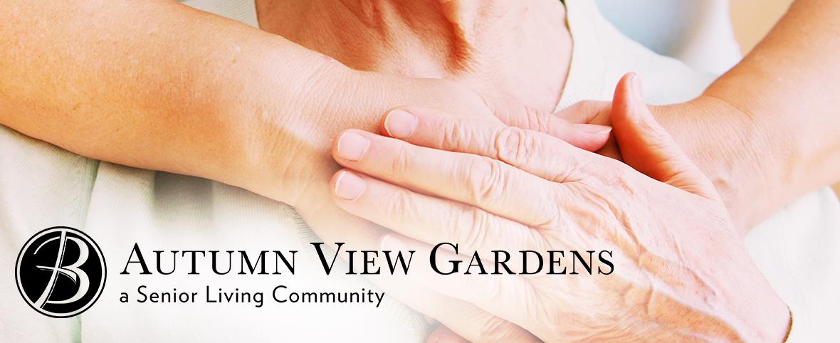 4 Ways Autumn View Gardens Keeps Residents Safe