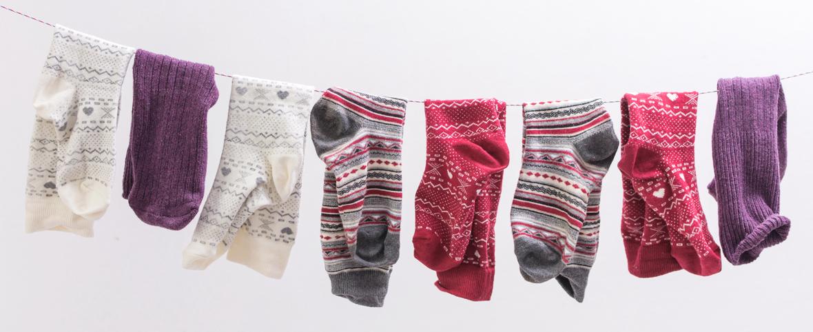 Seniors & Socks: Benefits, Disadvantages, and Best Socks
