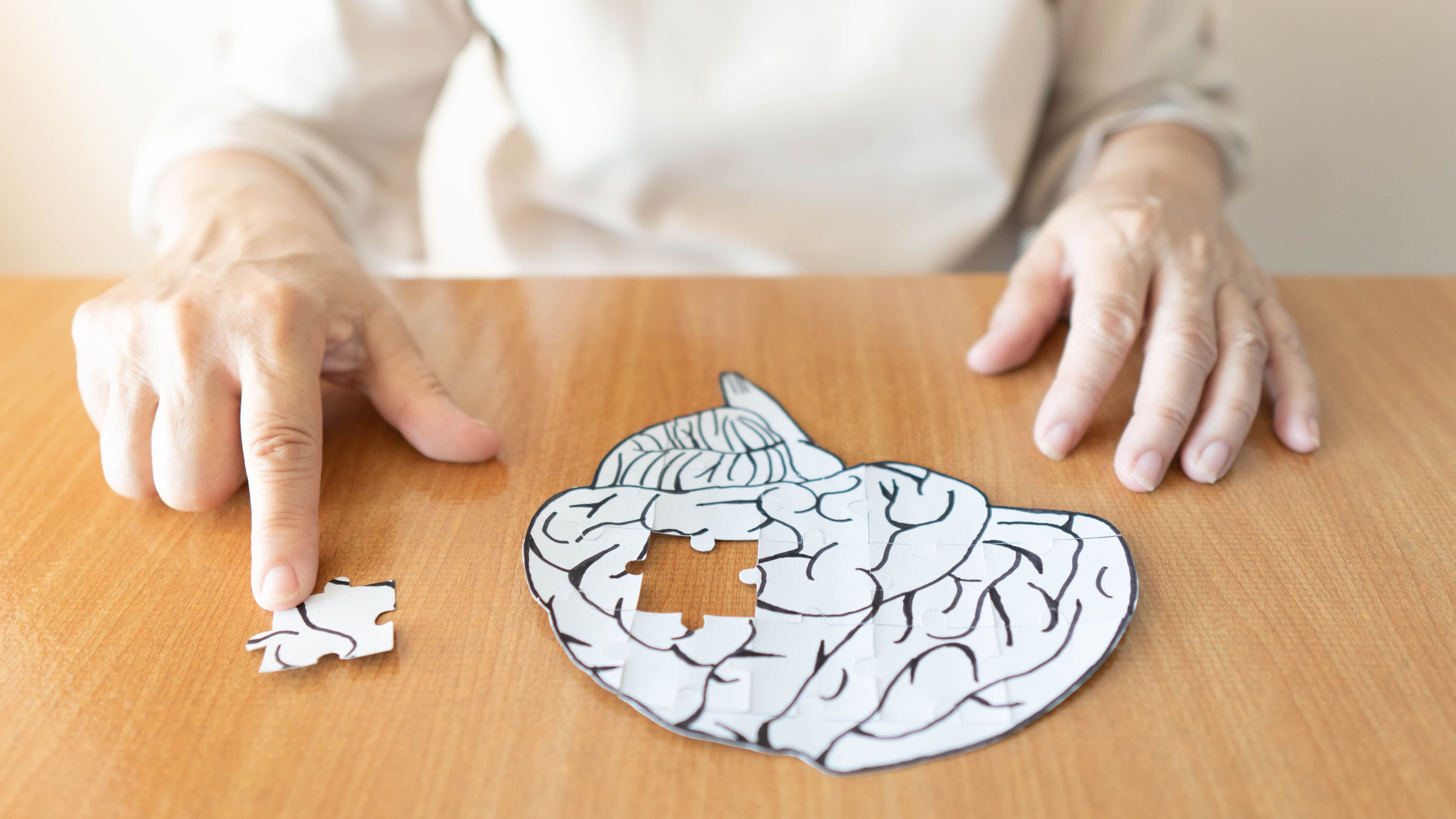 Memory Care: Tips for Rediscovering Memories