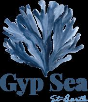 gyp sea logo