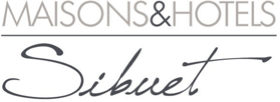 houses&hotels logo