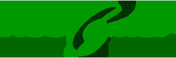 KVPD Rec Center Logo