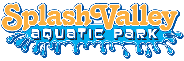 Splash Valley Logo