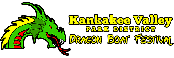 Dragon Boat Festival Logo