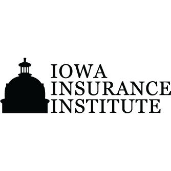 Iowa Insurance Institute logo