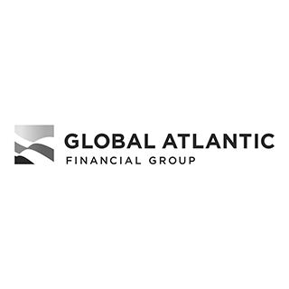 Global Atlantic Financial Company logo