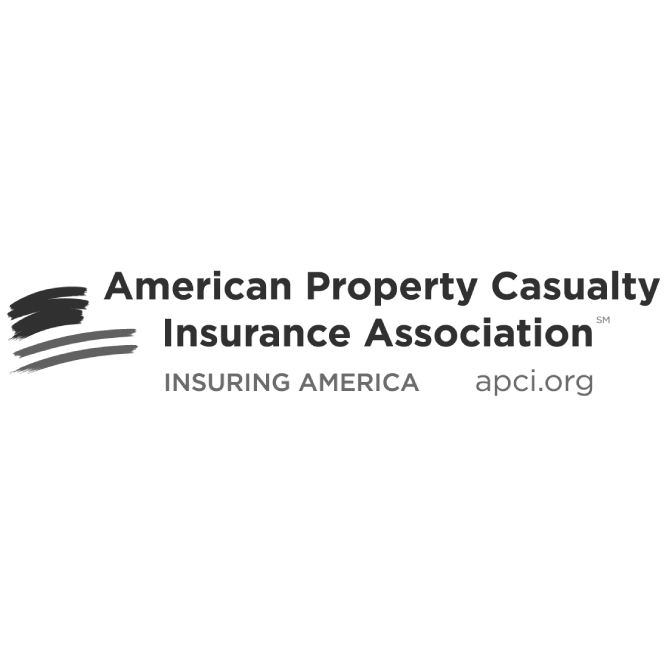 American Property Casualty Insurance Association logo