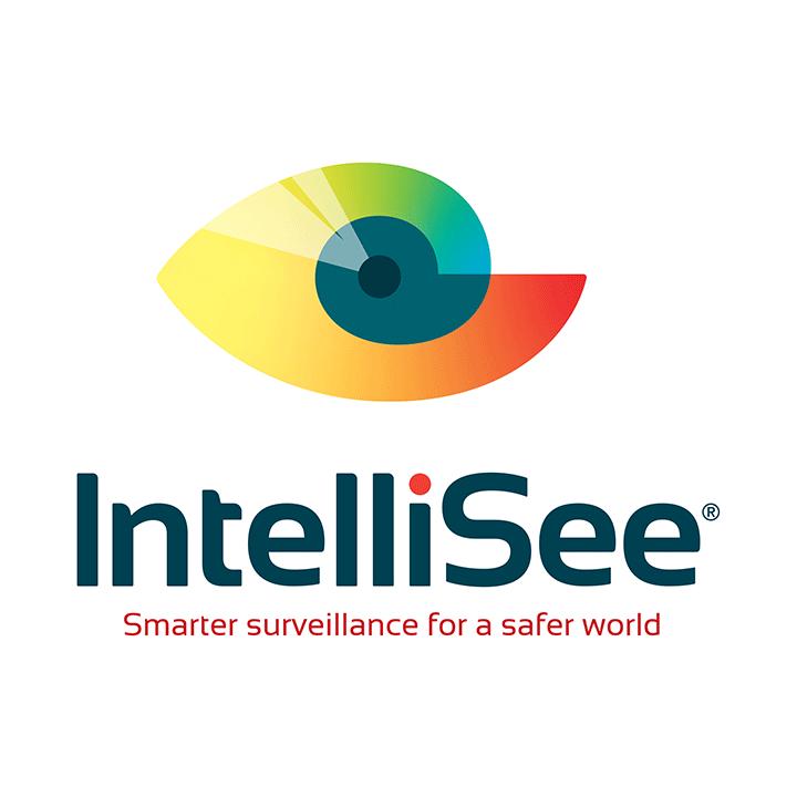 IntelliSee logo