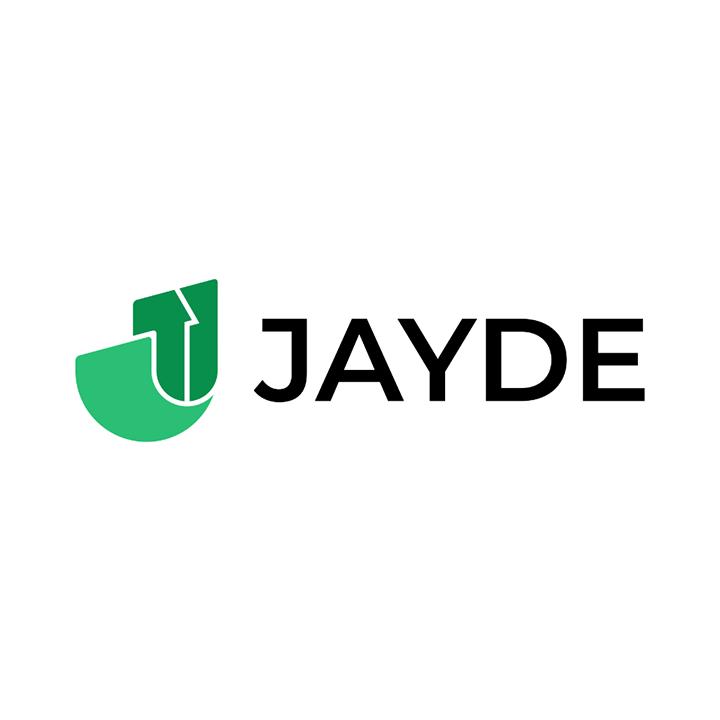 Jayde logo