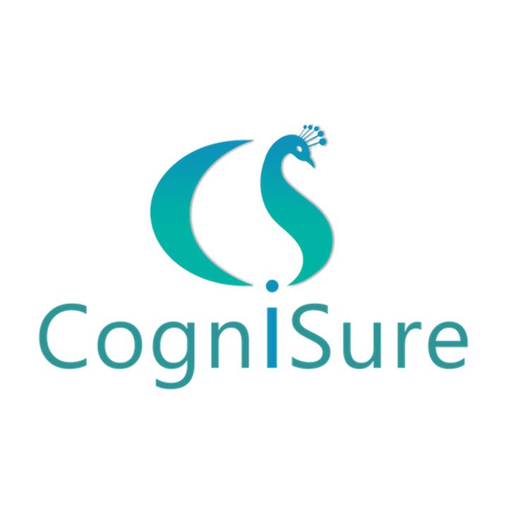 CogniSure logo