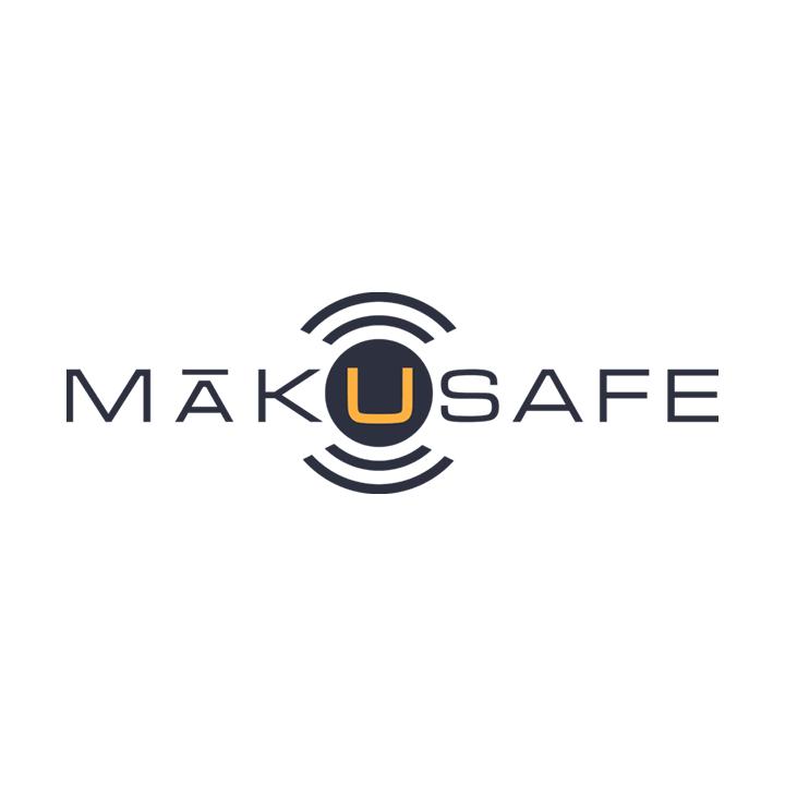 MakuSafe logo