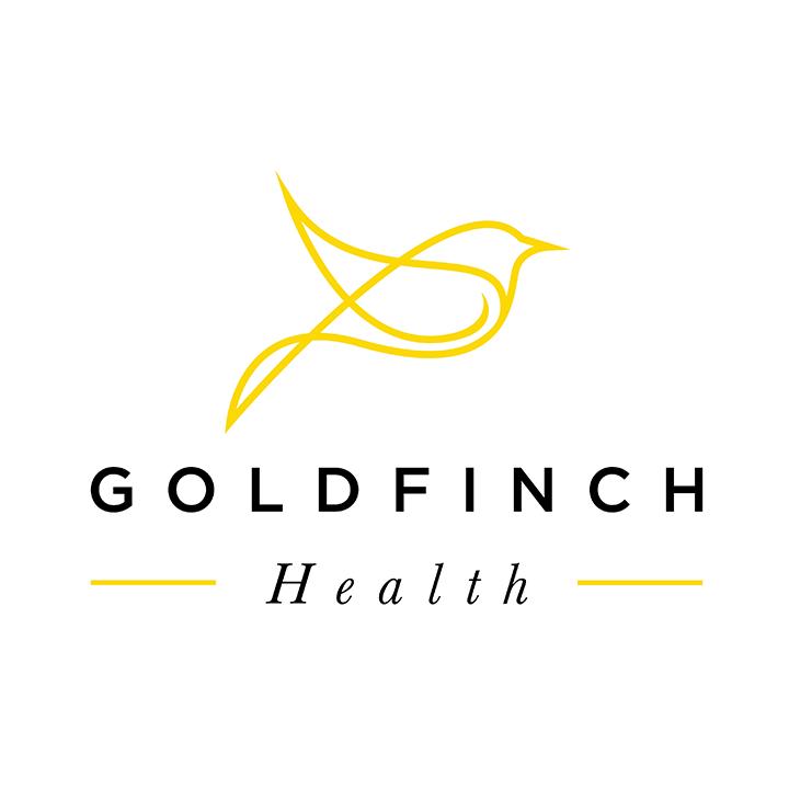 Goldfinch Health logo