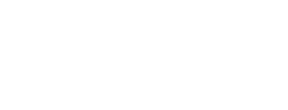 Folk Club Horizontal logo White