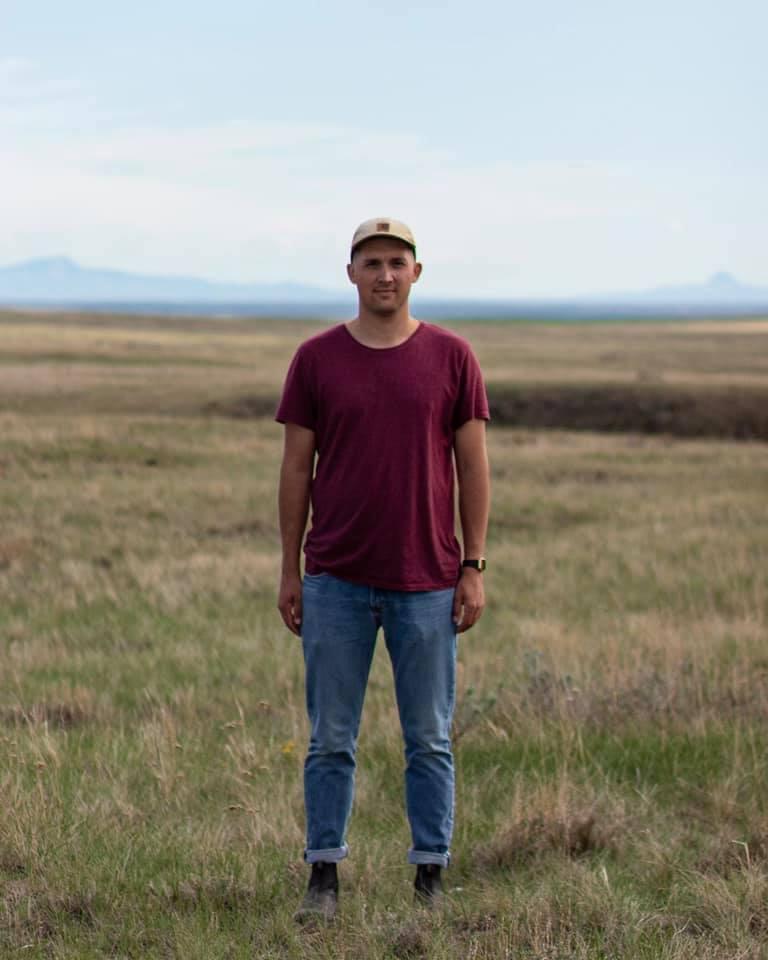 Kyle Church