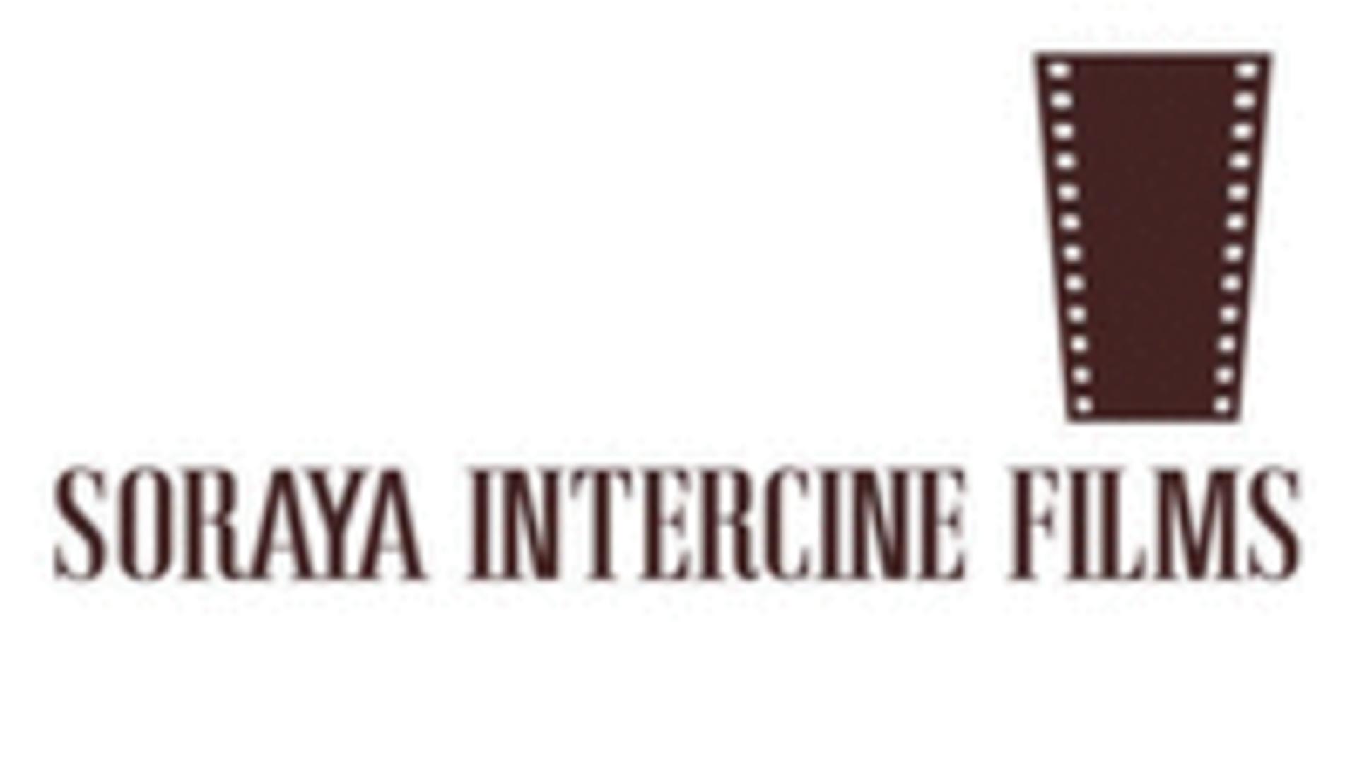 PT. Soraya Intercine Film