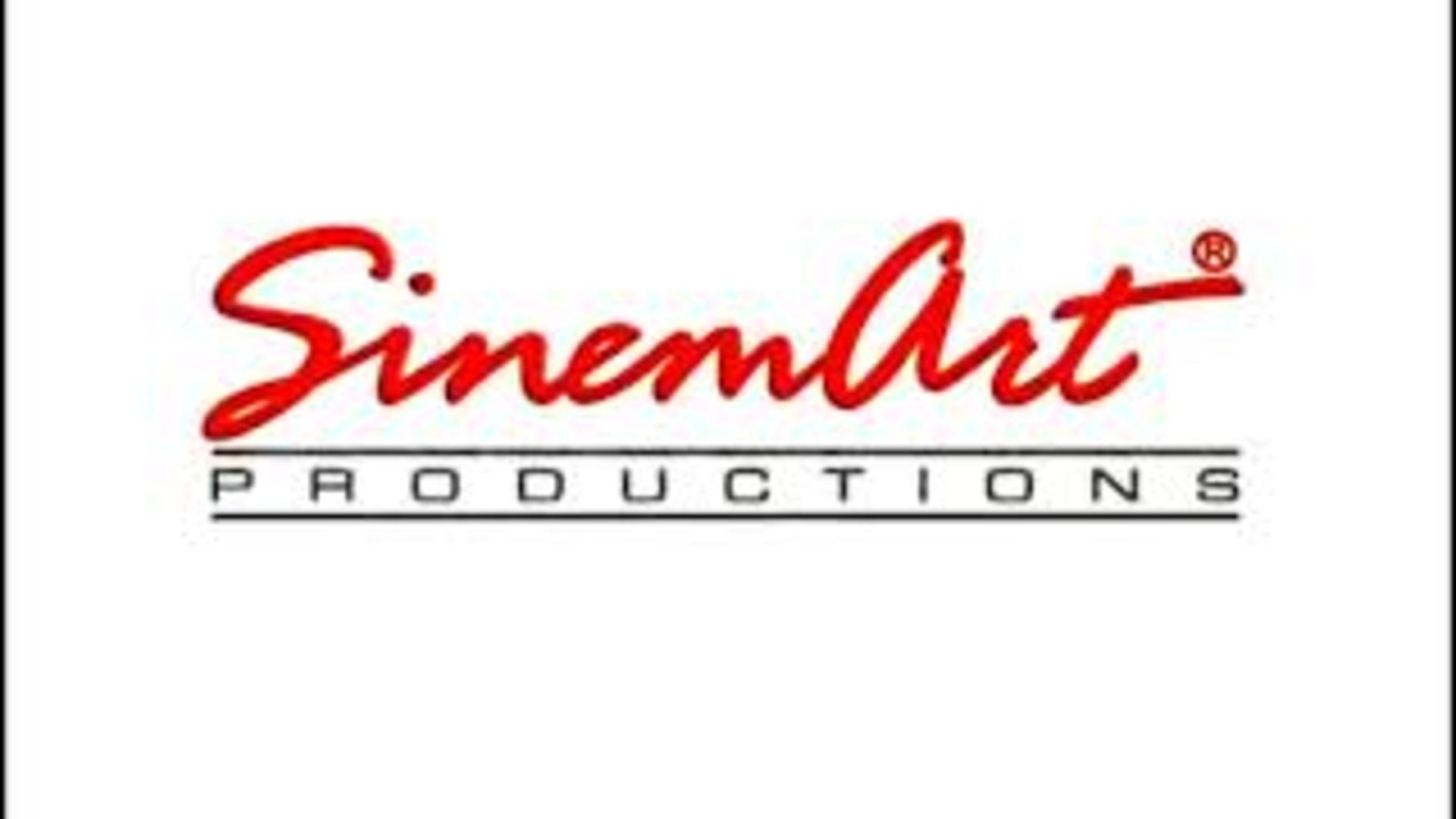 PT. Sinemart Indonesia
