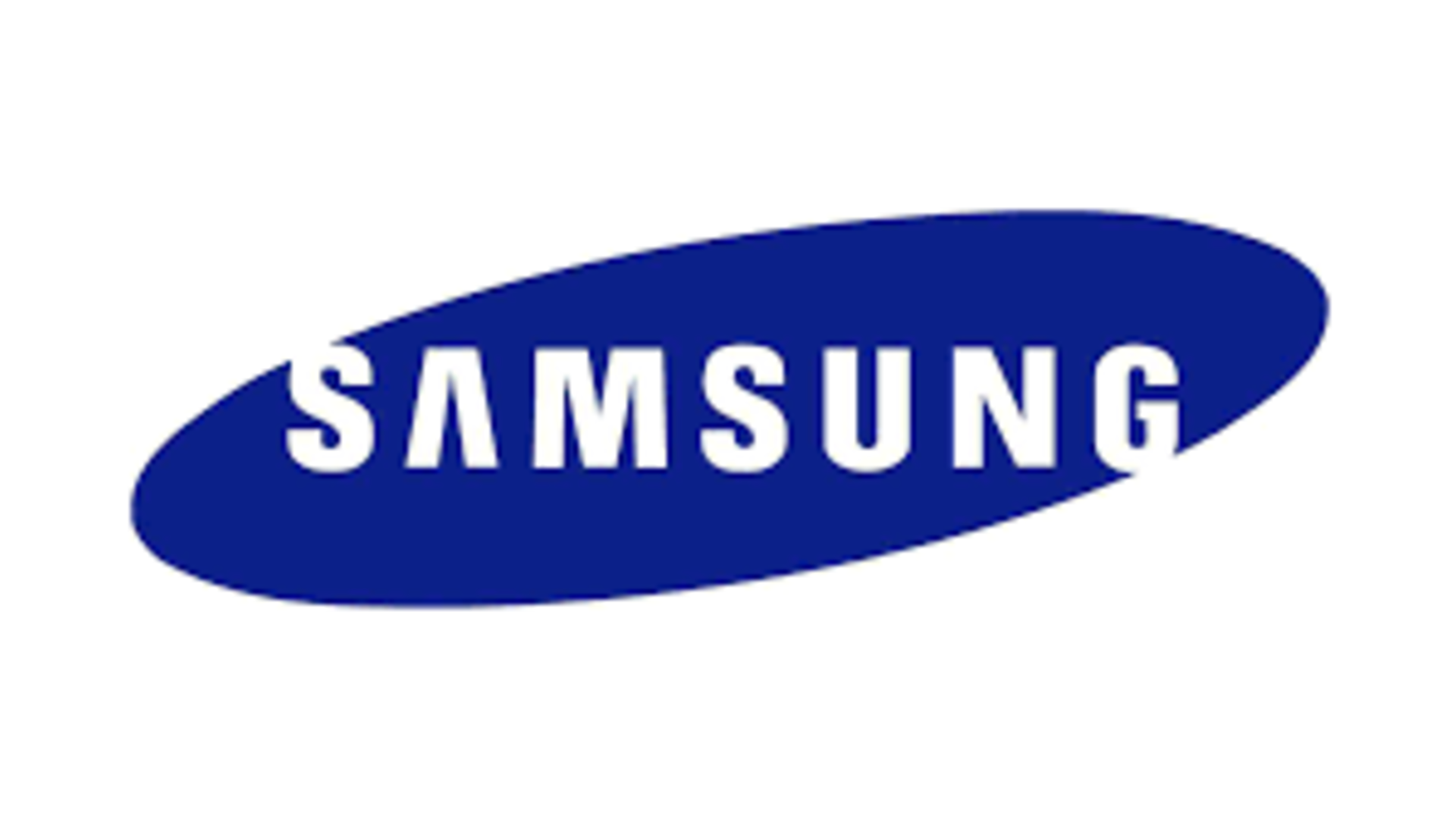 PT. Samsung Indonesia