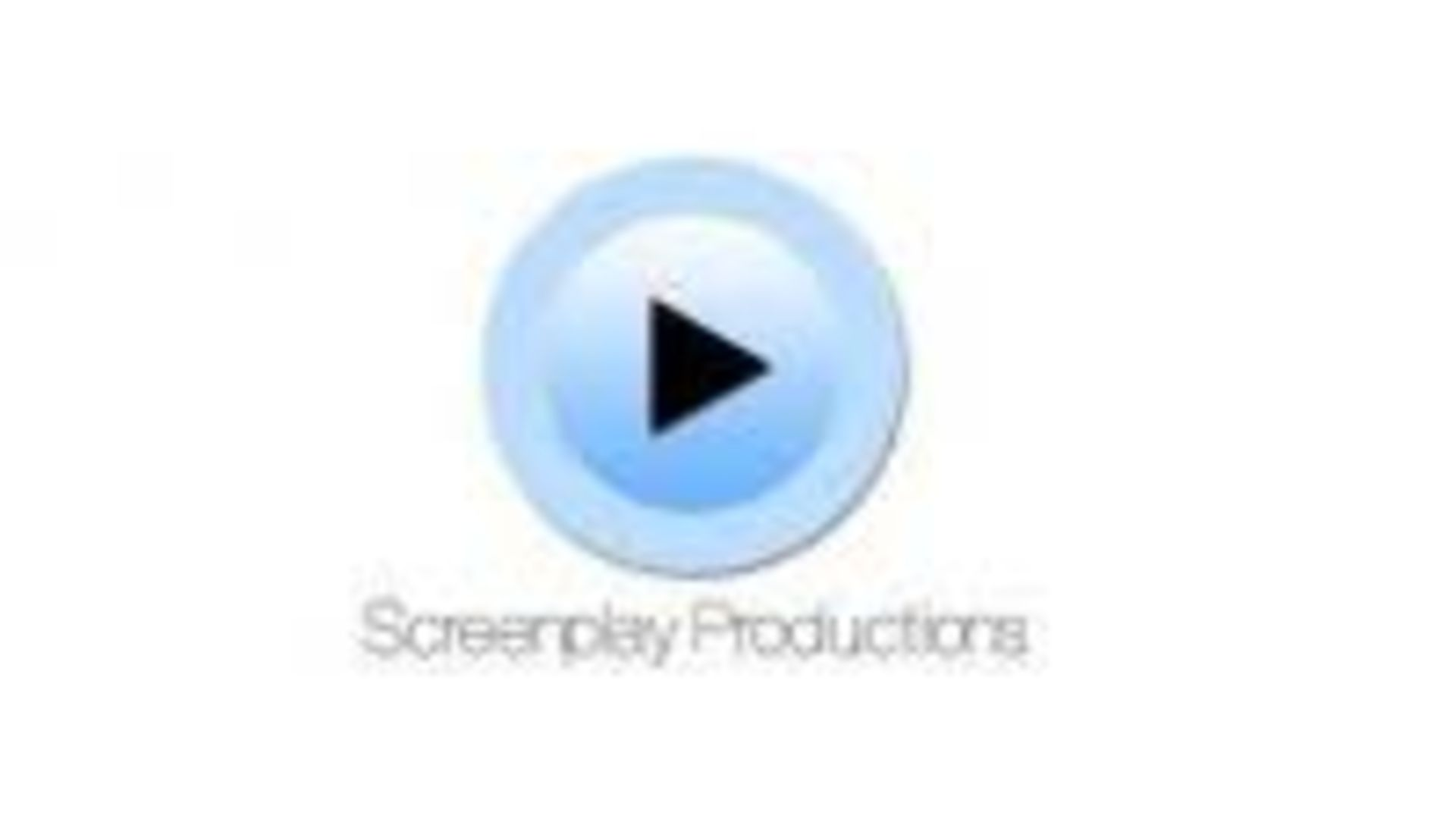 PT. Screenplay Productions