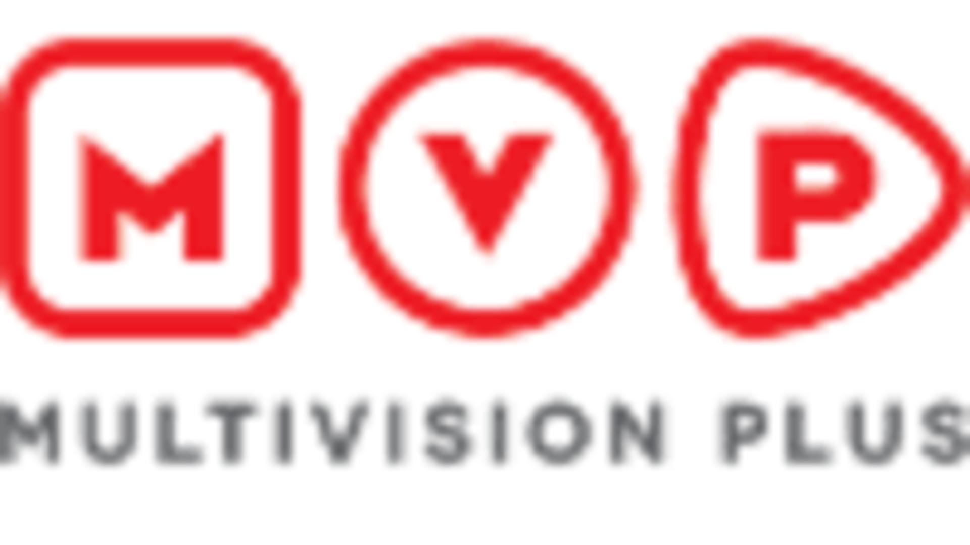 PT. Multivision Plus