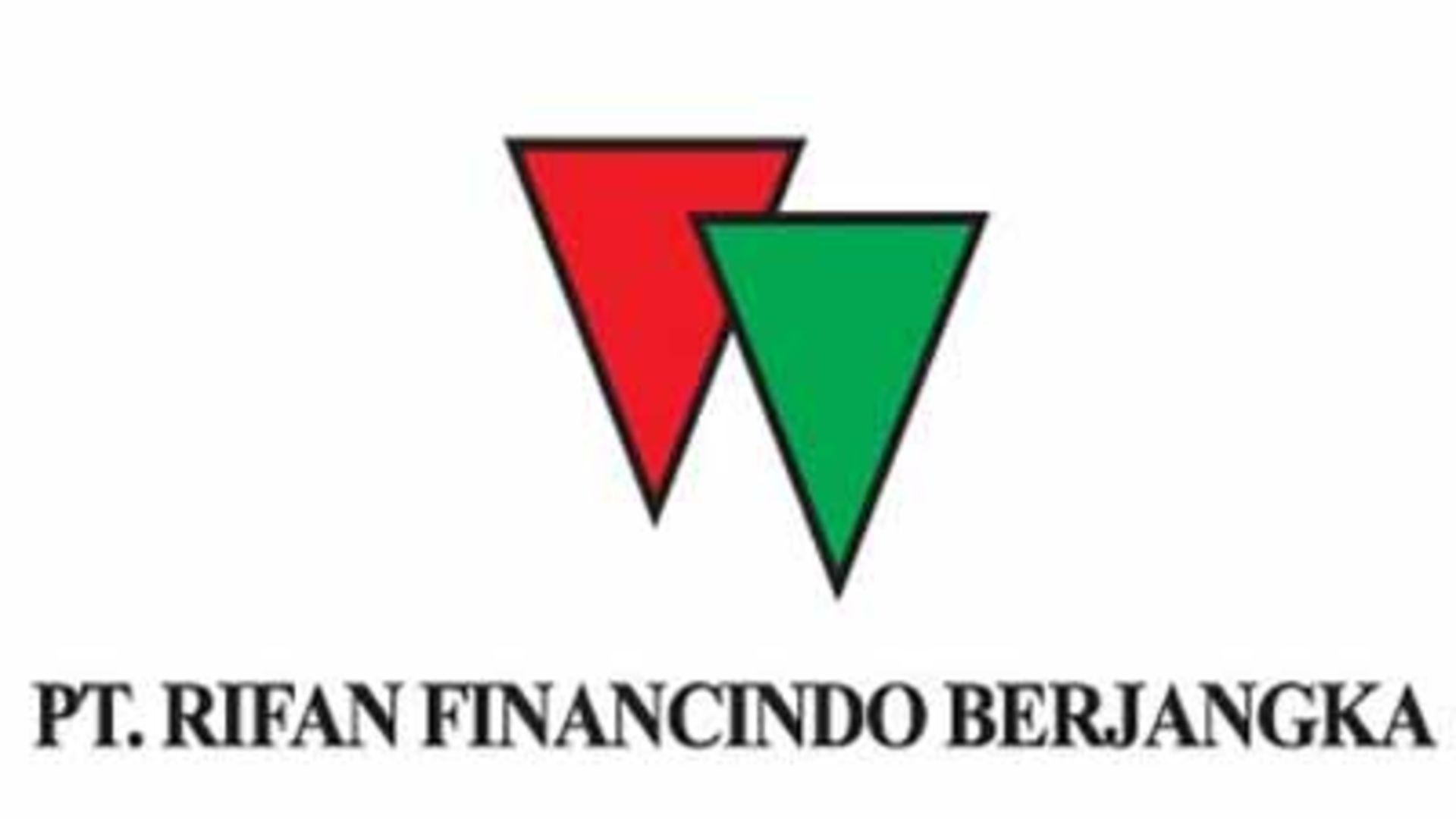 PT. Rifan Financindo Berjangka