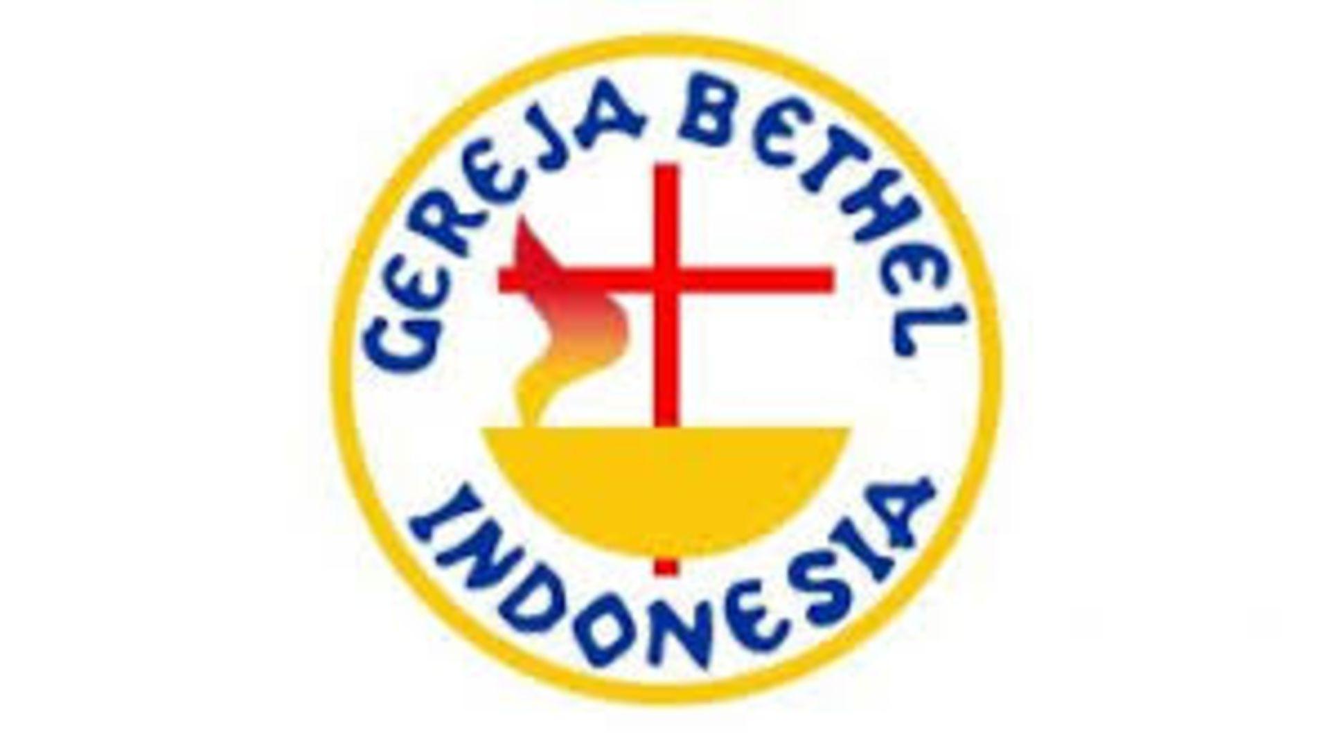 GBI (Gereja Bethel Indonesia)