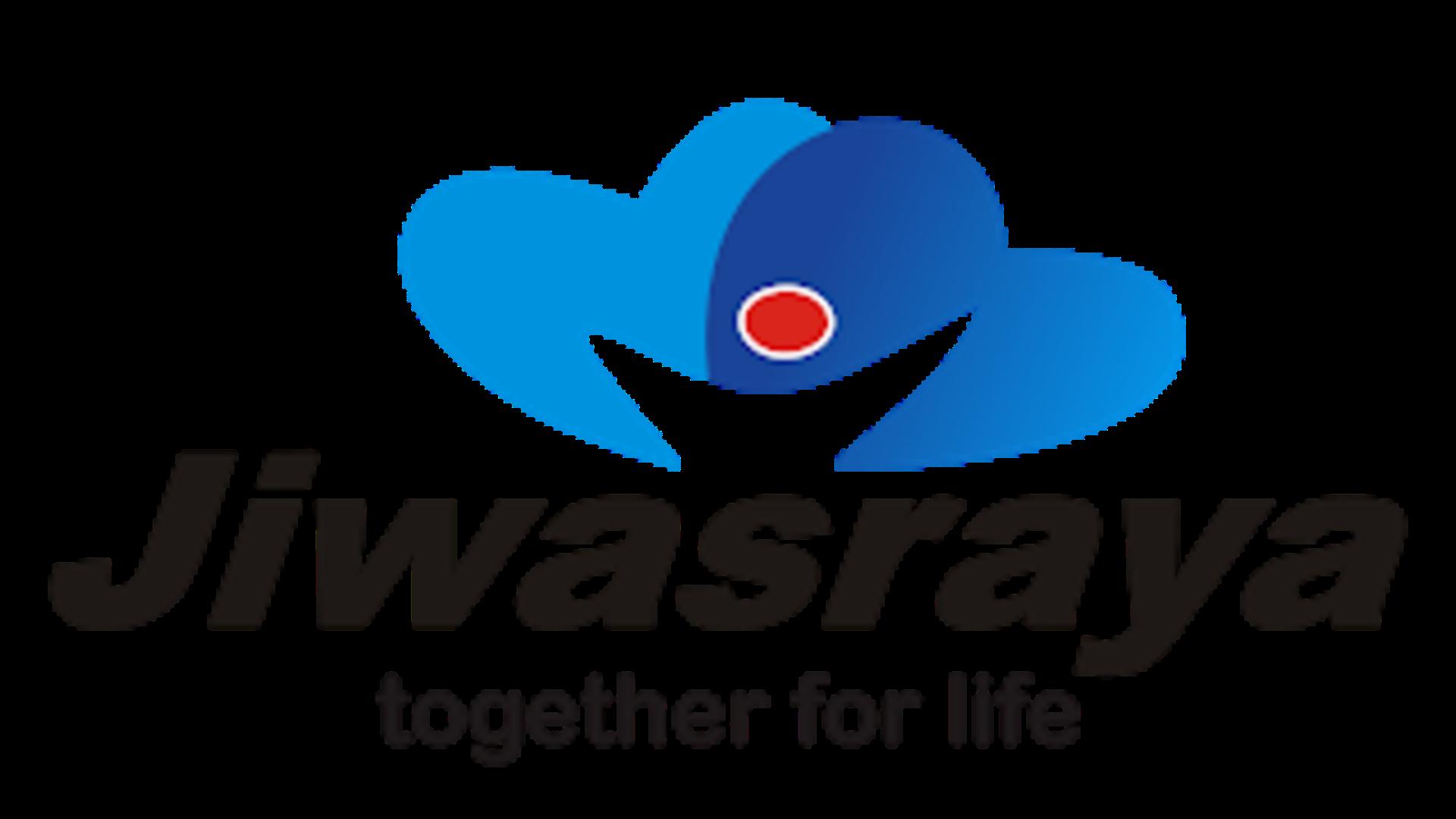 Jiawasarya