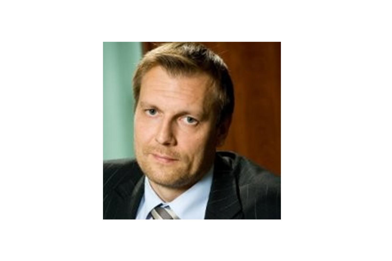 Rakennusinsinööri Nikolai Makarov aloitti 3.8.2020 Trutec Oy:n Etelä-Suomen aluepäällikkönä vastuullaan alueellinen myynti, alueellisen liiketoiminnan kehitys sekä muut sovitut yrityksen kehityshankkeet.