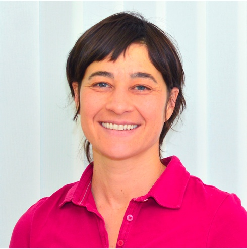 Katja Köstenberger
